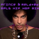 Prince & Related MPLS Hip Hop Mix image