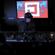 Soul Intent @ DJ Mag Bunker #24 Clashmouth 03/10/18 image