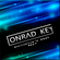Conrad Key Exclusive's Beat #017 image