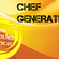 Chef Generation 10 nov 2016 image