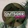 Outsider Mixtape #003 image