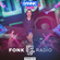 Dannic presents Fonk Radio 066 image