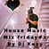 house MIX # 2 friday by DJ kexy.m4a image