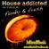 House addicted Vol.2 (02.02.20) image