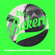 THE ORIGINAL BAKERY PODCAST # 020 BY ALI KHAN image