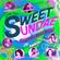 Live set from Sweet Sundae 4/25/2021 (Jungle/DnB/Footwork/Juke/Bmore Club/Ballroom/Funk Carioca) image