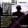 Emerging Ibiza 2015 DJ Competition - Kadraphonic image