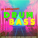 Drum & Bass Vol.10 image