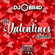 The Valentines Special 2021 - RnB Mix image