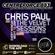 Chris Paul Velvet Sessions - 883.centreforce DAB+ Radio - 14 - 09 - 2021 .mp3 image