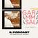 Garam Masala Radioshow ep.13 w/ALE PARDO  - Merc.15/01/2020 image