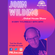 The Global House Show with John Wilding 21 OCT 2021 image