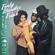 FMO Funk - 038 | DJ Randy Ellis image