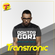 TransTronic @ Doktor Gori (27-12-2018) SPECIAL GUEST image