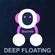 Deep Floating image
