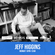 Crate Digs Radio - Jeff Higgins #4 image