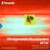 Biodegradable Soundsystem w/ Lnr - 21-Dec-20 image