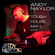 Andy Naylor - TOUGH HOUSE MIX 1 - 4/4/21 image