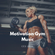 Motivation Gym Music 2019 image