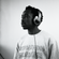 Global Roots Radio: Thris Tian with Àbáse (Live) // 12-04-19 image