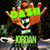 Jordan Marshall - Dash Radio Mix 18 image