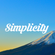 Simplicity Summer Mix 2018 image