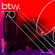 btw. - 170 (08042021) image