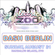 Electric Zoo Countdown Mix - Dash Berlin image
