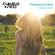 Claudio Ricci - Primavera En Ibiza - Studio Mix 03/2015 image