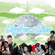 Daydream Disco Radio - Episode 025 image