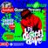 DIGITAL DAVE - Live at Ol' Dirty Sundays *QuaranStream Episode 9* - 5/17/20 image