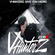 V HUNTERZ-READY FOR POWER FIRE REMIX 2020-EP03 image
