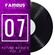 Famous DJ Agency - Future Boogie Vol. 2 image