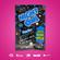 Night Owl Radio 197 ft. San Holo, Cut Snake and JSTJR Live from EDC Las Vegas 2019 image