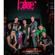 DJ Aso 2015 RedBull Thre3style Taiwan image