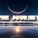 The Journey image
