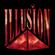 Illusion 08-08-1997 DJ Kevin Jee image