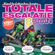 Gebroeders Scooter - Totale Escalatie 8BAAN image