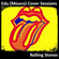Edu (Mouco) Cover Sessions: Rolling Stones image