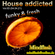 House addicted Vol. 63 (04.04.21) image