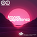 Barbara Cavallaro - Trance Experience 10 image