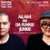 SESSION19 | Alam b2b Da Funkie Junkie + warmup by Aled (Part 2) image