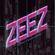 ZEEZ Super Bounce & EDM Mixset 2020 image