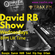 David RB Show Replay On www.traxfm.org - 20th October 2021 image