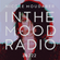 In The MOOD - Episode 222 - LIVE from Florida 135, Spain image