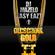 Oldschool Gold 2 Mix image