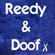 Reedy & Doof - 3 Deck Poky Bounce Xmas Mix image