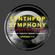Synthpop Symphony W/ DJ Matt Williams Episode 117 image