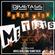 #PartyWithMetasis Vol. 14 (R&B, Hip Hop, Afroswing, Dancehall) | Twitter @DJMETASIS image