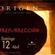 Origen - Resurrección Live Streaming image